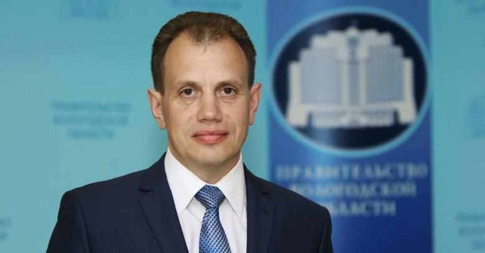 «Инвестора региона» выберут в Вологодской области