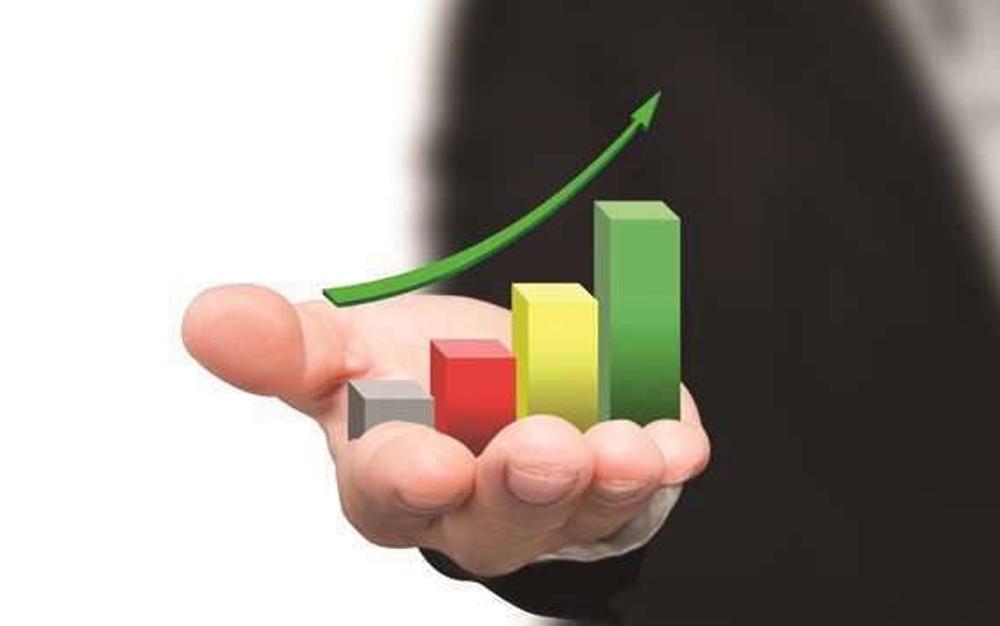 Субъекты МСП могут воспользоваться мерами поддержки Федеральной корпорации по развитию МСП и АО «МСП Банк»