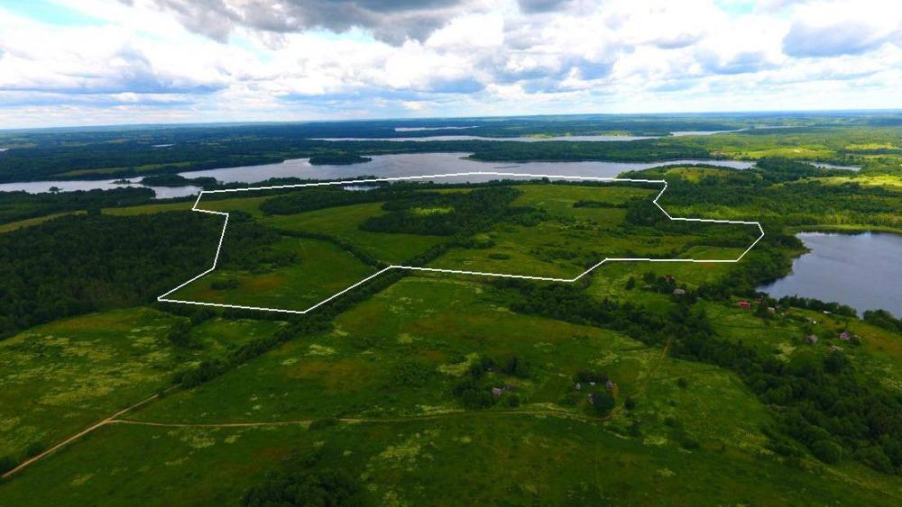 С 1 апреля заработает программа Губернатора области «Вологодский гектар»