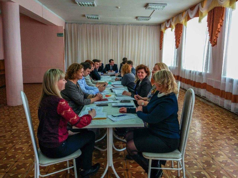 Промышленный потенциал Вологодчины представят на IV инвестиционном форуме районов в Соколе