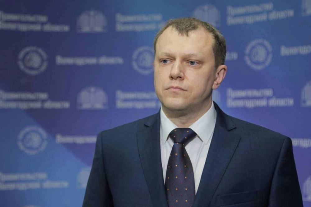 В Вологодской области приняли новые законы для инвесторов