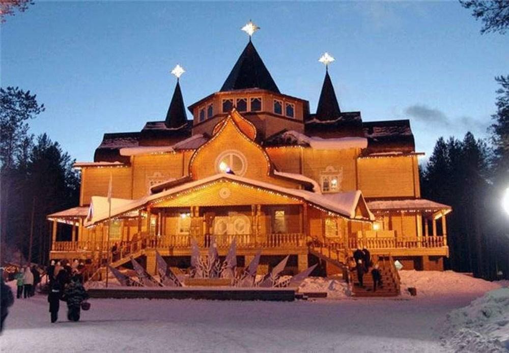 Вологодчина вошла в число лучших регионов-участников федеральной программы по развитию внутреннего и въездного туризма