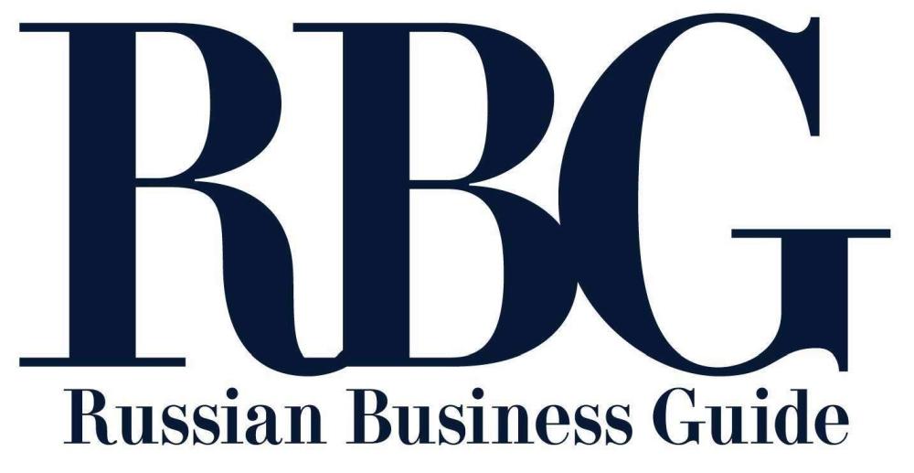 Инвестиционное агентство Вологодской области и журнал Russian Business Guide заключили соглашение о сотрудничестве