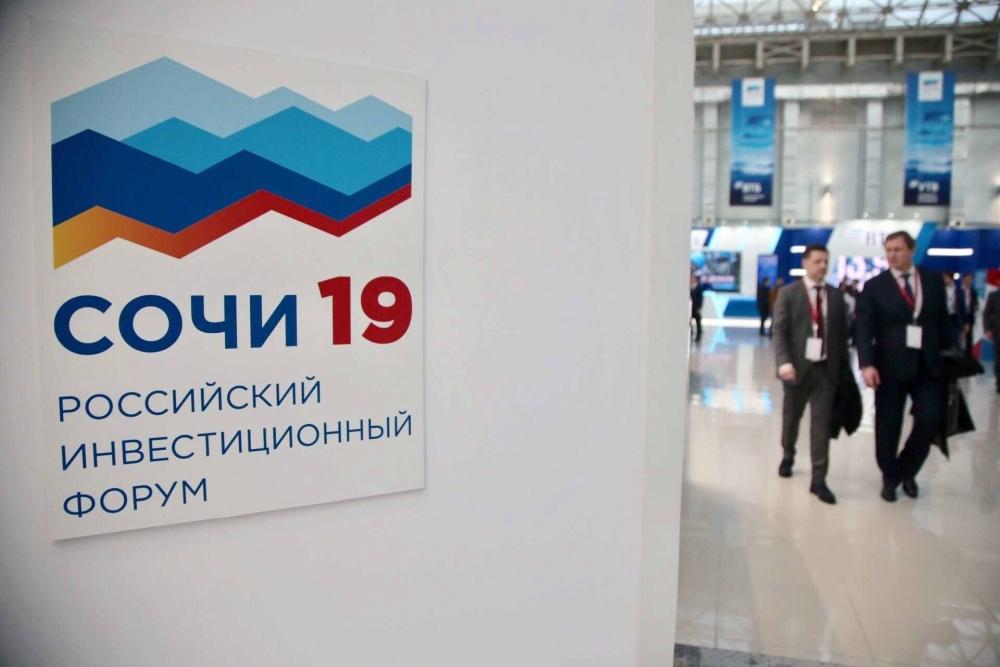 Финансирование национальных проектов на территории Вологодской области составит около 60 миллиардов рублей