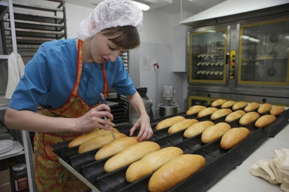 Ставка по УСН для «пищевиков» будет снижена в Вологодской области