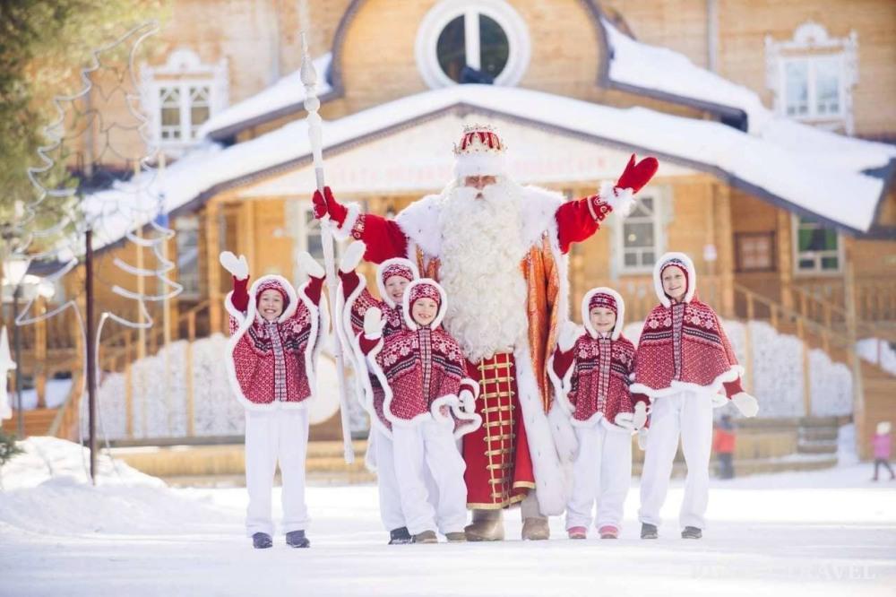 Четыре областных туристических проекта получили одобрение и финансовую поддержку в Москве