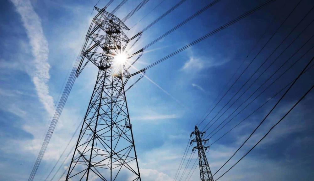 Инвестиционная энергетическая конференция пройдет в Вологде