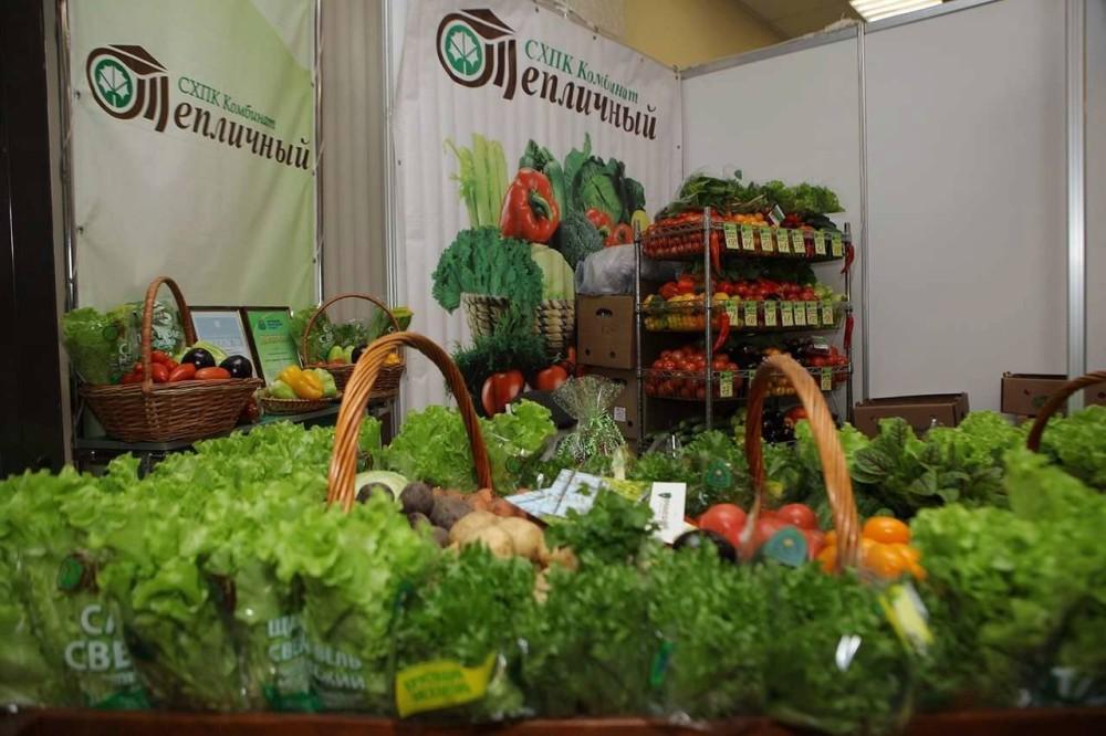 «Настоящий вологодский продукт» - эталон качества и вкуса с 2003 года