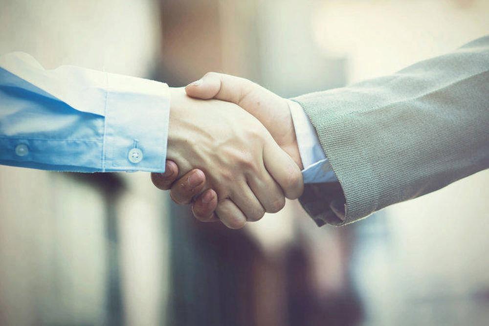 До 250 млн рублей под 0% могут получить предприниматели Сокола, Череповца, Красавино и Сазоново