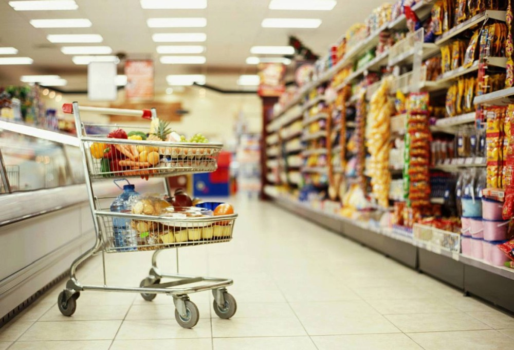 Итоги всероссийского конкурса «Лучшее предприятие торговли продовольственными товарами РФ» подведут в Москве