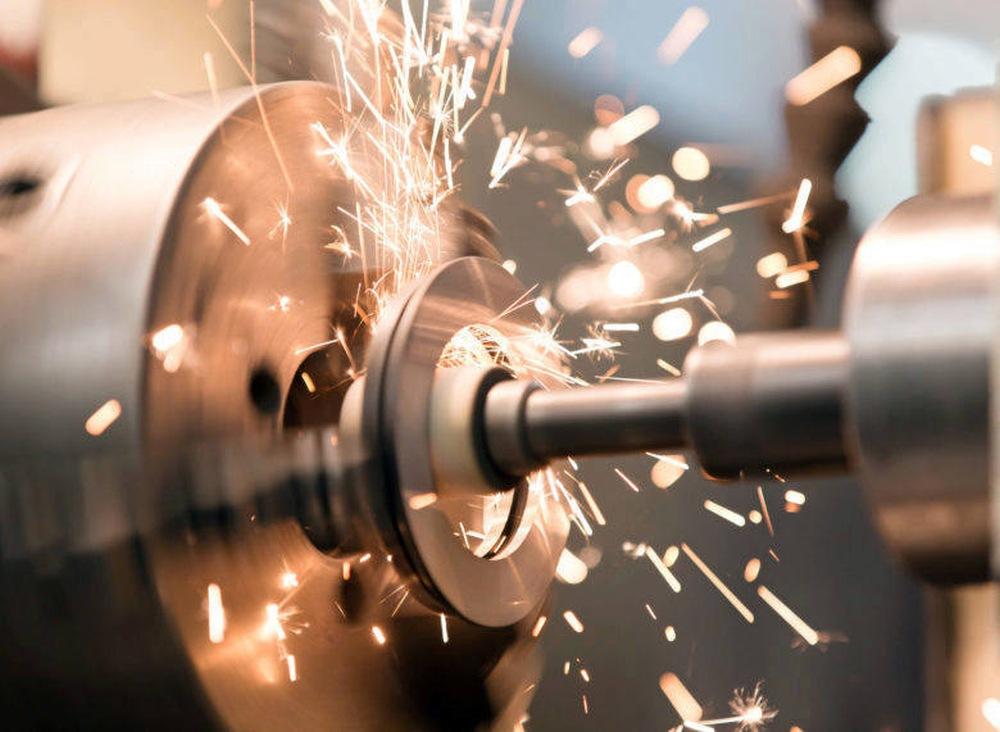 Объявлен прием заявок для участия в областном конкурсе профмастерства среди работников машиностроительной отрасли в 2019 году