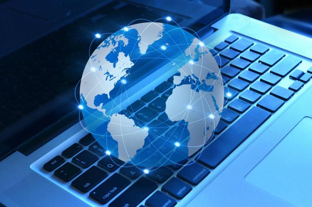 Юбилейный 100-ый резидент зарегистрировался на площадке электронной бизнес-кооперации