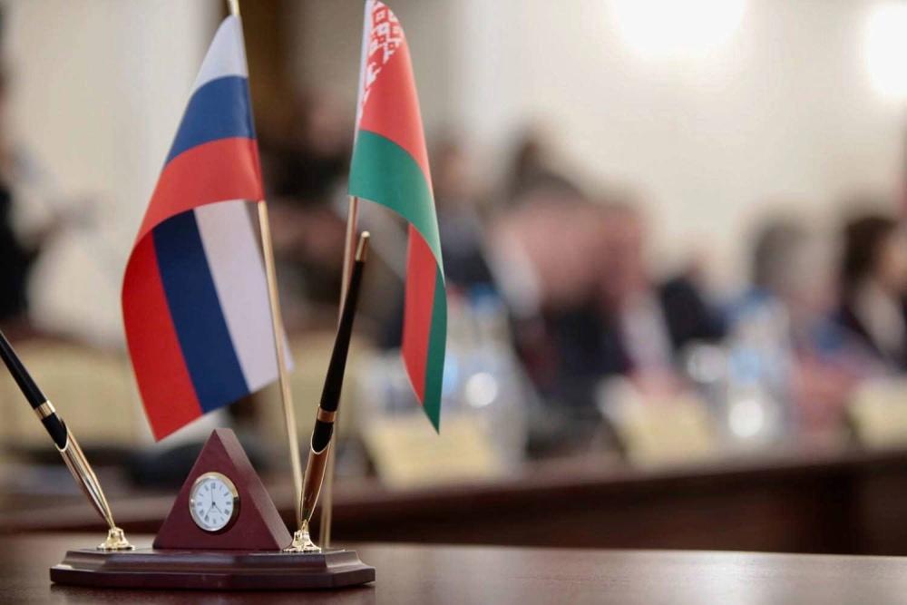 Вологда и Могилев намерены совместно развивать экономику, АПК, культуру и туризм
