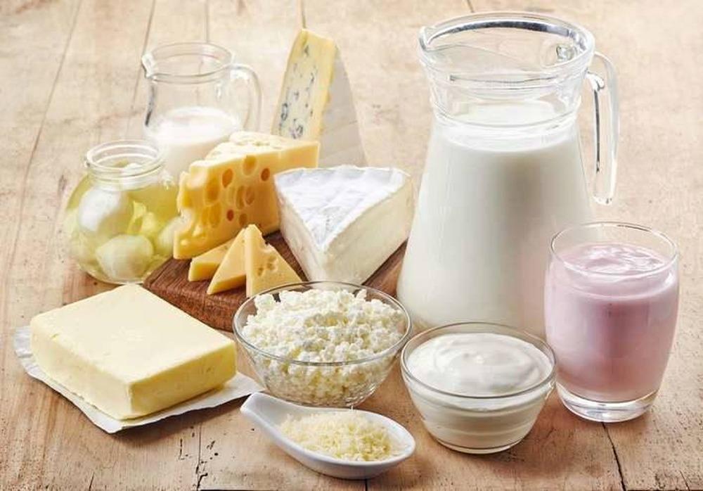 «Лучший молочный продукт» определят в Вологде